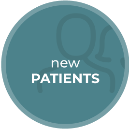 ortho-new-patients