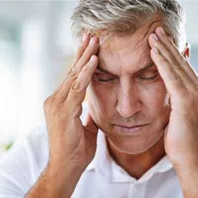 headache from tmj